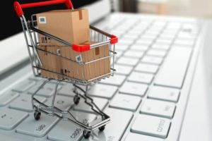 Best E-commerce Site Builders