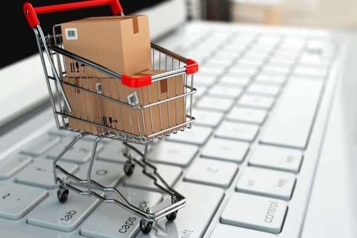 Best E-commerce Site Builders