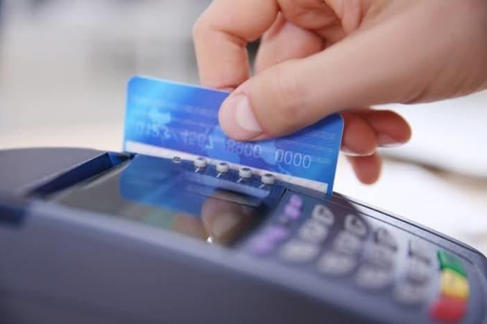 Best Merchant Services Providers