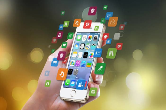 Best Mobile App Development Tools