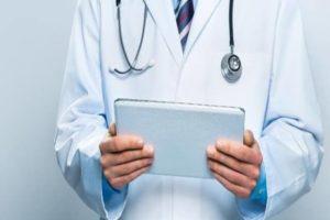 Best Online Doctors