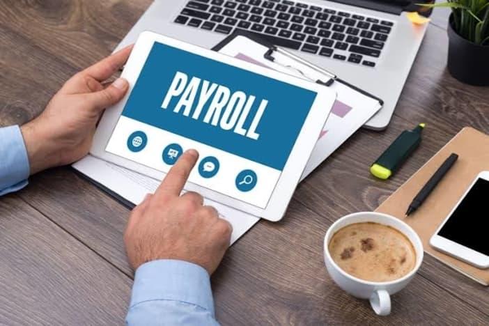 Best Payroll Services