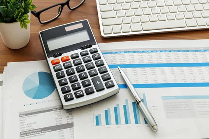 Best Small Business Accounting Software