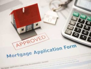 featured images for mortgage loan requirement