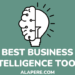 Best Business Intelligence Tools
